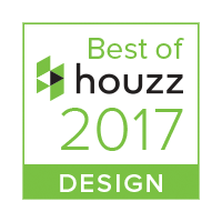 Houzz-2017-design
