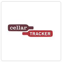 cellartracker