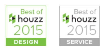 Best-Houzz-2015